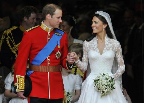 hrh_prince_william_and_kate_middleton_wedding_1