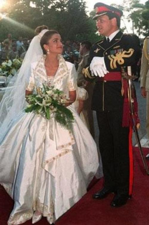 king_abdullah_the_second_and_queen_rania_wedding_2