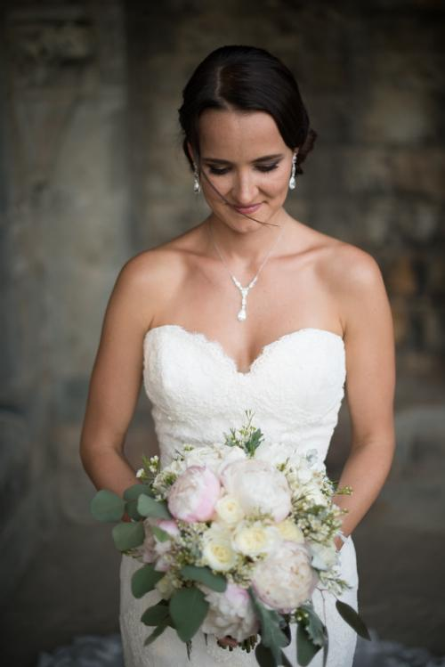 melissa_and_mohammed_wedding_in_italy_19