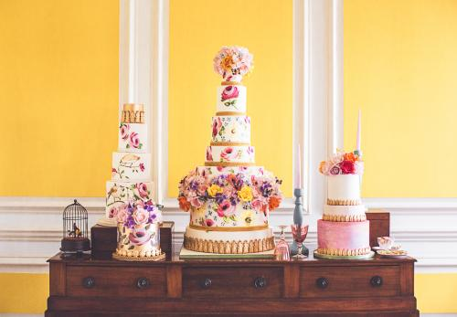 painted_wedding_cakes_elizabethscakeemporium_1.jpg