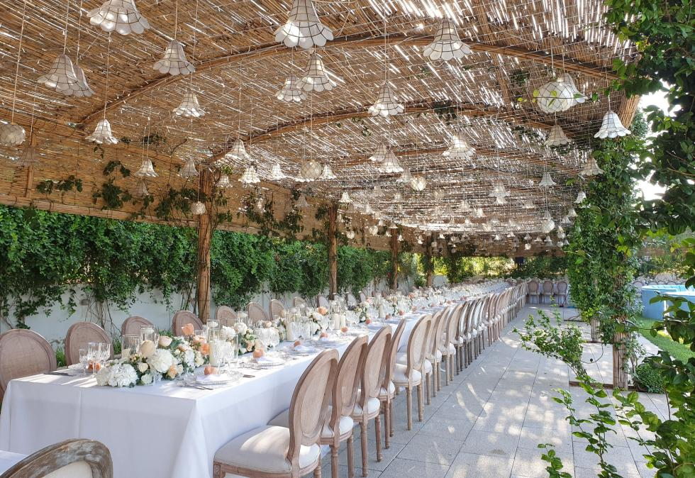 luxury_wedding_in_amman_8