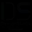 Design Studio by 800flower 1