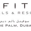 Sofitel Dubai The Palm Resort & Spa 1