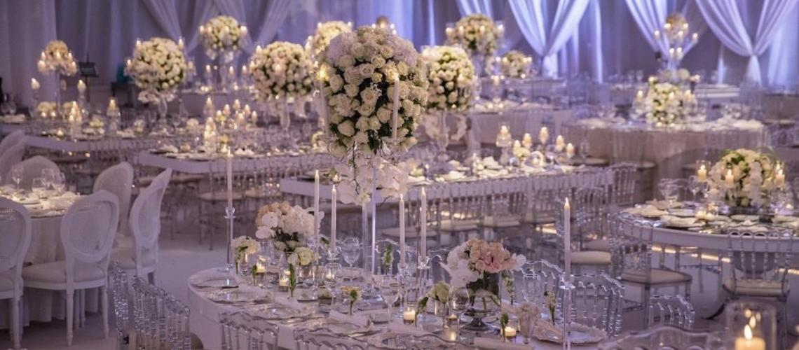 KM Events Beyond Luxury Dubai  2