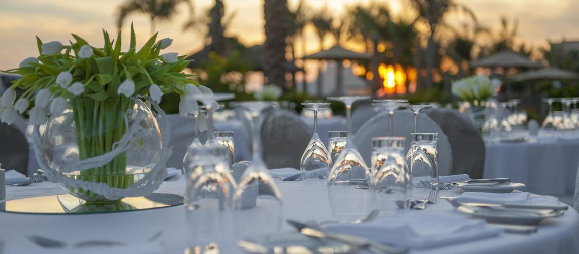Sofitel Dubai The Palm Resort & Spa 3