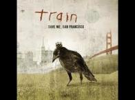 Embedded thumbnail for Train - Marry Me
