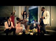 Embedded thumbnail for Whitney Houston feat. Jordin Sparks - Celebrate