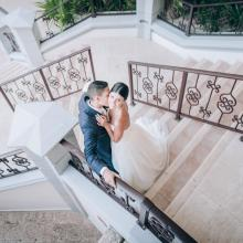 The Wedding Haven 3