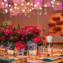Carousel Weddings and Events 3