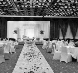 dhahran_international_hotel