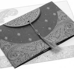 Al Awael Wedding Cards