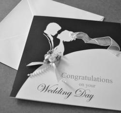 khat al ebdaa wedding cards