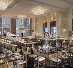 Four Seasons Hotel Abu Dhabi at Al Maryah Island  3