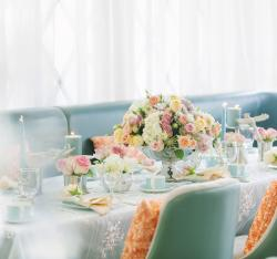 The Day Weddings and Events 3