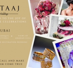 Artaaj Weddings 3
