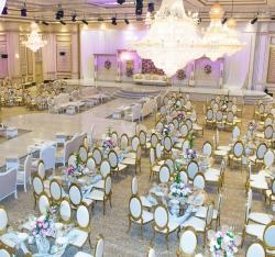 Ben Sultan-Hall
