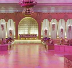 Movenpick_Hotel_Al_Khobar