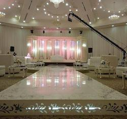 Shehab Wedding Halls
