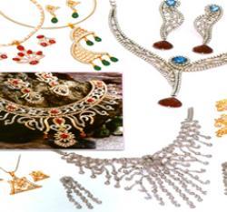 Al Felaij Jewellers