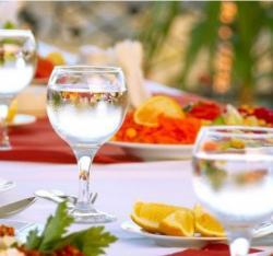 Al Hana Catering Co