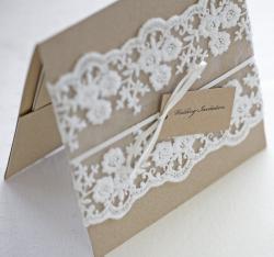 Al Masar Wedding Cards