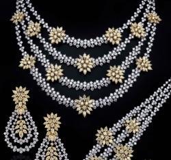 Al Muftah Jewellery
