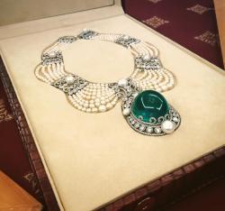 Alfardan Jewellery