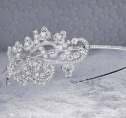Ali Bin Ali Watches & Jewellery