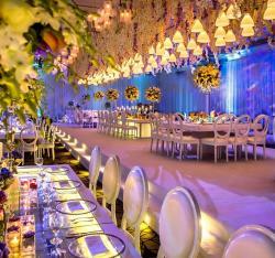 Alissar Flowers International - Qatar