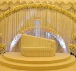 Gulf Color Wedding Services