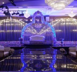 Lafete Wedding & Events