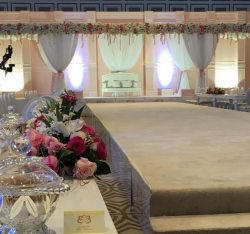 Lotaz Occasions Events Planner