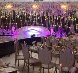 Wanasa Wedding Planner