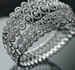 Al Moallim Jewelry