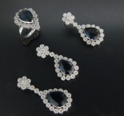 Al Nahdi Jewelry
