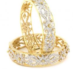 Malak Jewelry