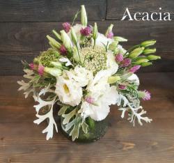 Acacia Floral Studio