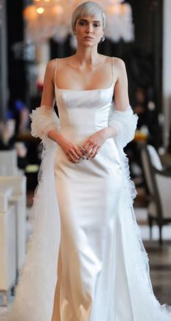 The 2020 Ines Di Santo Bridal Dresses