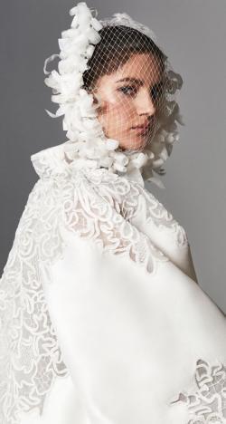 Ashi Studio 2019 Wedding Dresses
