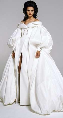 Ashi Studio Spring/Summer 2020 Wedding Dresses