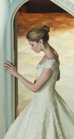 The Beautiful Phillipa Lepley 2018 Fall Wedding Dresses
