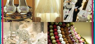 Creating Celebrations with BRIDE Dubai