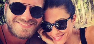 Is KivancTatlitug Getting Married?