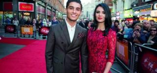 Lina Qishawi Announces Breakup From Mohammad Assaf