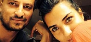 Are Tuba Buyukustun and Onur Saylak Getting Divorced?