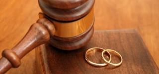 انتشار ظاهرة طلاق القاصرات في الأردن