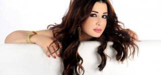 جيهان عبدالعظيم تعلن زواجها من كاتب مصري شهير