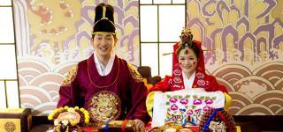 كوريا الشمالية تمنع حفلات الزفاف والجنازات