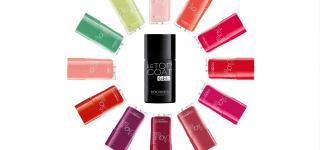 Bourjois Creates La Laque Gel For Professional Manicures at Home