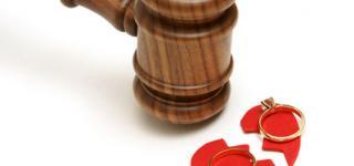 دراسة: حالة طلاق كل 4 دقائق في مصر